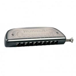 Hohner Chrometta 10 253-40C