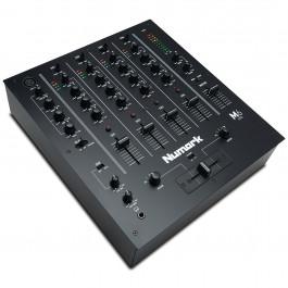 Numark M6 USB - Table de Mixage DJ