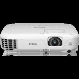 EPSON EB-X11H
