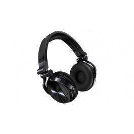 CASQUE DJ HDJ1500