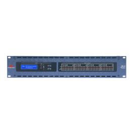 Digital Matrix Processeur DBX SC 32