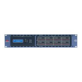 Digital Matrix Processeur DBX SC 64