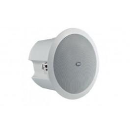 Haut-parleur ITC - T-105CP