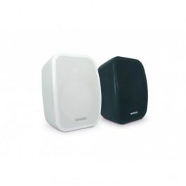 Work pro - Neo 4  Haut -parleurs