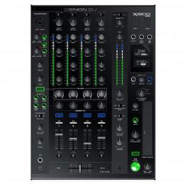 Console Dj X1800 Prime Denon