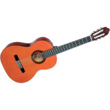 Guitare Valencia -  CG1601-2 1/2