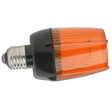 OPTIFLASH Lampe Stroscopique