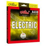 CORDES GUITAR BASSES  ALICE A608