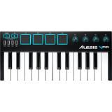 Alesis V mini clavier maître