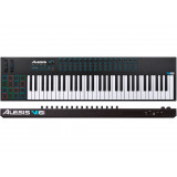 Alesis V61 clavier maître