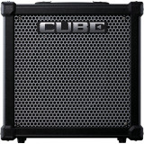Amplis Guitare Roland Cube40GX