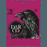 Darco Cordes de guitare électrique D930 09-42