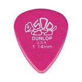 Mediateur dunlop derlin 1.14mm