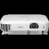 EPSON EB-S11H