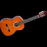 valencia guitare