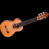 Guitare Valencia -  VTG2 Baby Classique