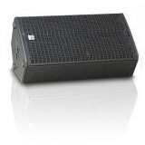 Enceinte acoustique HK AUDIO  amplifiée LINEAR-112XA