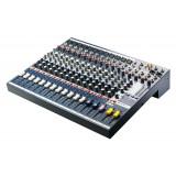 Soundcrft EFX12