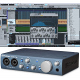¨Presonus AUDIOBOX ITWO