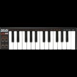 Akai LPK25 clavier maitre