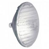 Lampe par 56-240v-300w