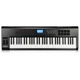 M-audio Axiom 61 clavier maître