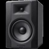 M-AUDIO -BX5D3