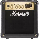 MG10-MARSHALL