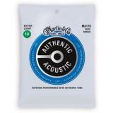 MARTIN  CORDES MA170 80/20 BRONZE