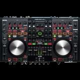 Controleur DJ Denon MC6000MK2