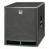 hk audio PREMIUM PRO 18 S