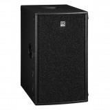 hk audio PREMIUM PRO 210 S