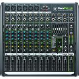 Table de Mixage Analogique ProFX12V2