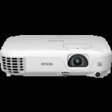 Projecteur Epson EB-S11