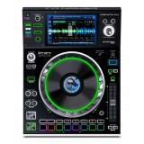 Platine cd  Denon SC5000 Prime