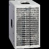 hk audio  - E110SUB-AS-W