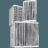 hk audio  - LUCAS-2K15W