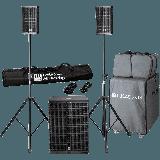 hk audio LUCAS-2K18PACK