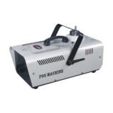 SI006- Machine a fumée