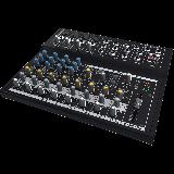 Mix12FX-MACKIE