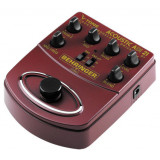 Pedal Behringer ADI21 V-Tone Acoustic