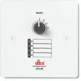 Controleur De Zone DBX ZC3 EU
